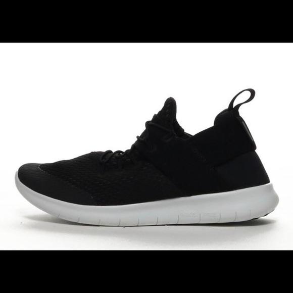 colchón Plisado Lío  Nike Shoes   Nike Womens Free Runs Ctmr 27 Running Shoe   Poshmark